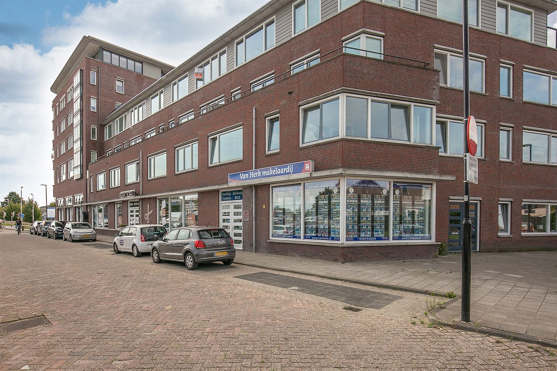 Bekijk foto 1 van Rotterdamseweg 60