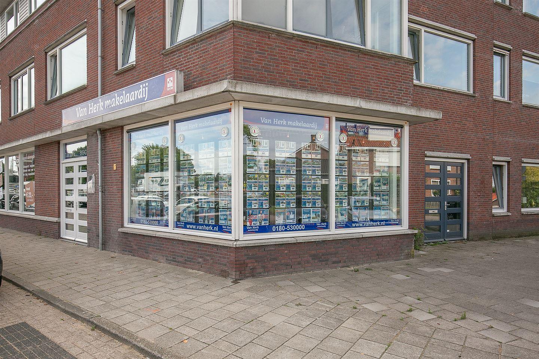 Bekijk foto 2 van Rotterdamseweg 60