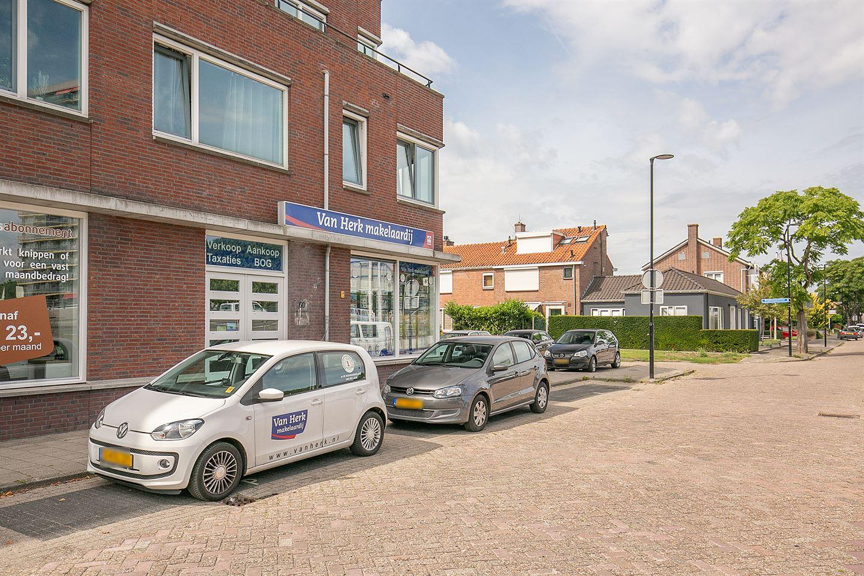 Bekijk foto 3 van Rotterdamseweg 60