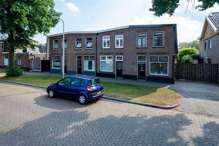 Landmansweg 104 A