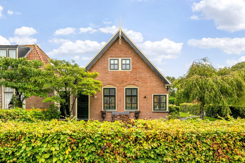 Bekijk foto 2 van Kalverdijk 44