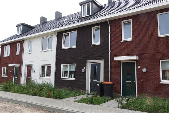Hermesstraat 38