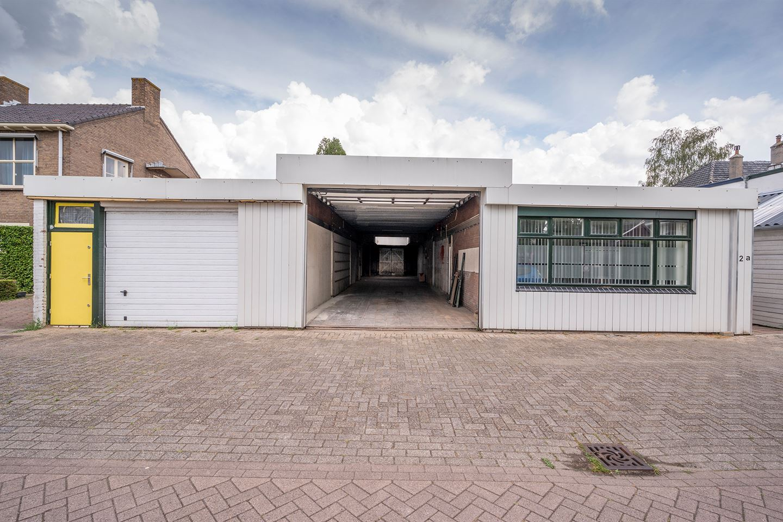 Bekijk foto 1 van Rogier Jooszstraat 2 A