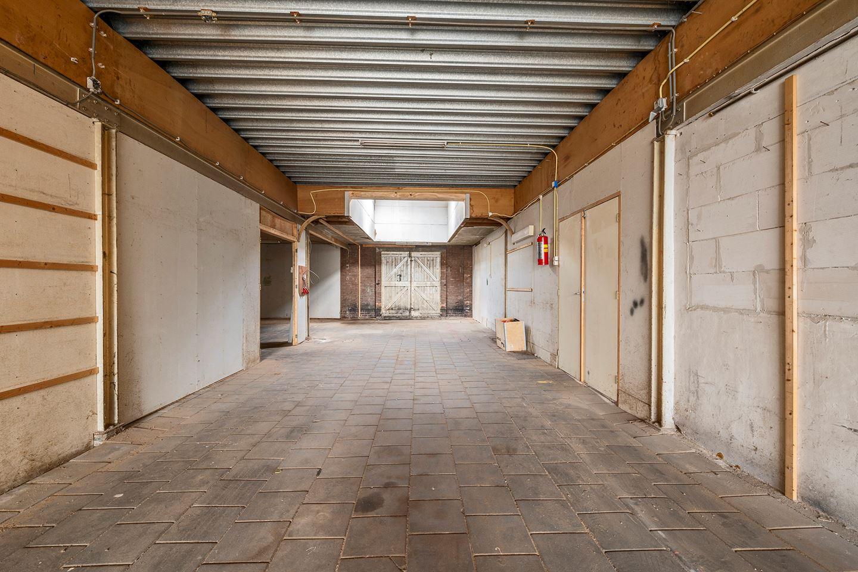 Bekijk foto 3 van Rogier Jooszstraat 2 A