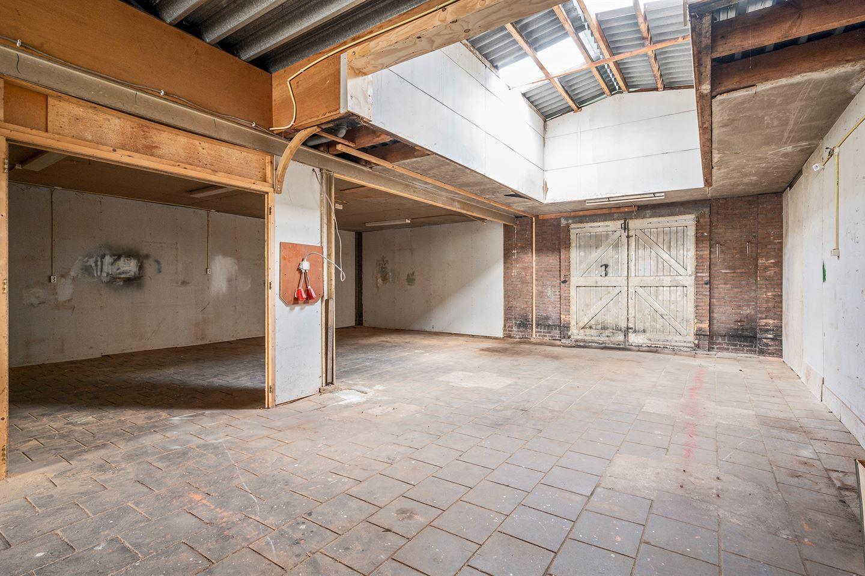 Bekijk foto 4 van Rogier Jooszstraat 2 A