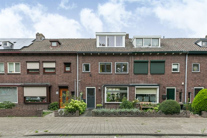 Vuchtstraat 71