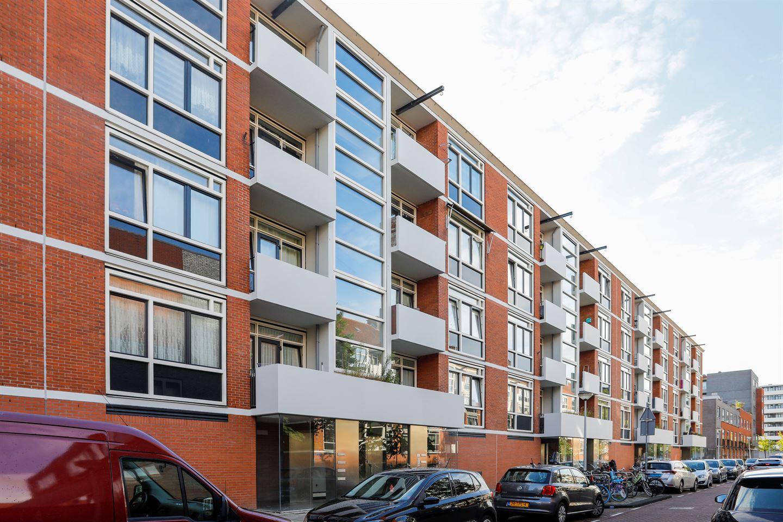 Bekijk foto 1 van Jan Mankesstraat 58 -3