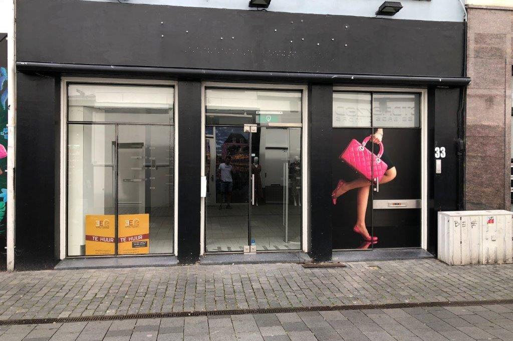 Bekijk foto 3 van Lange Brugstraat 33