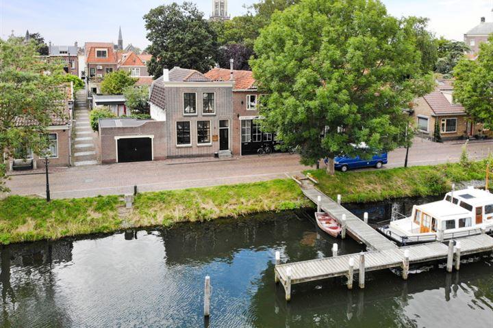 Oosterhavenstraat 13