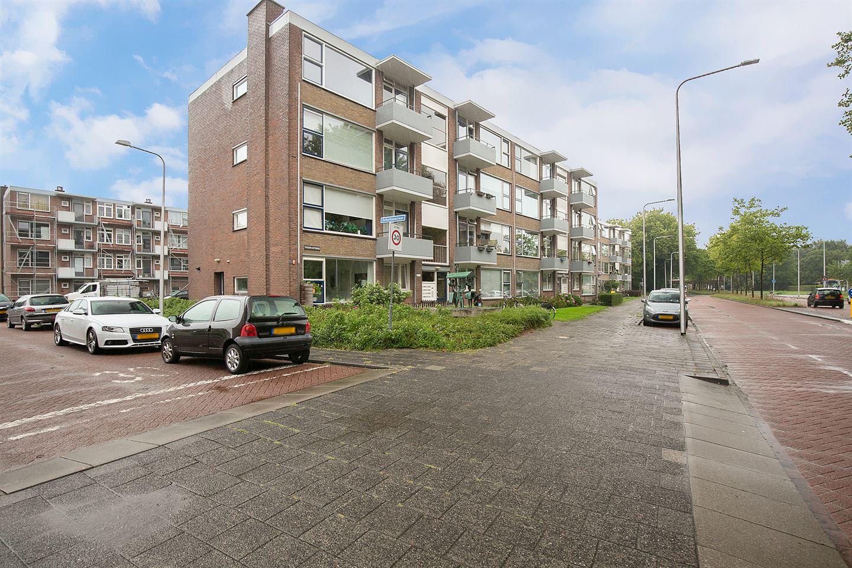 Bekijk foto 1 van Hogenkampsweg 153
