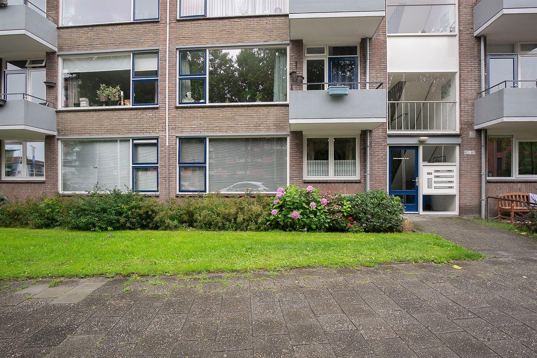 Bekijk foto 3 van Hogenkampsweg 153