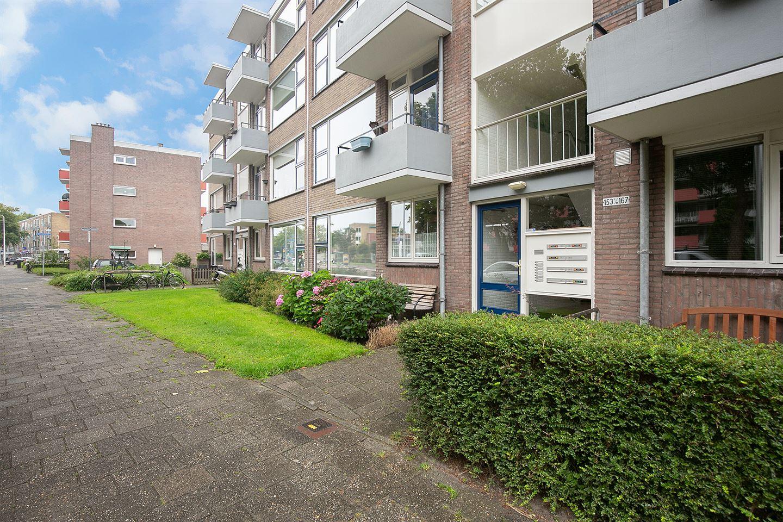 Bekijk foto 2 van Hogenkampsweg 153