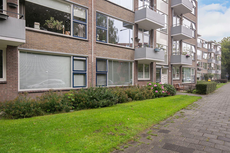 Bekijk foto 4 van Hogenkampsweg 153