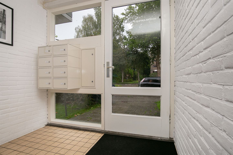 Bekijk foto 5 van Hogenkampsweg 153