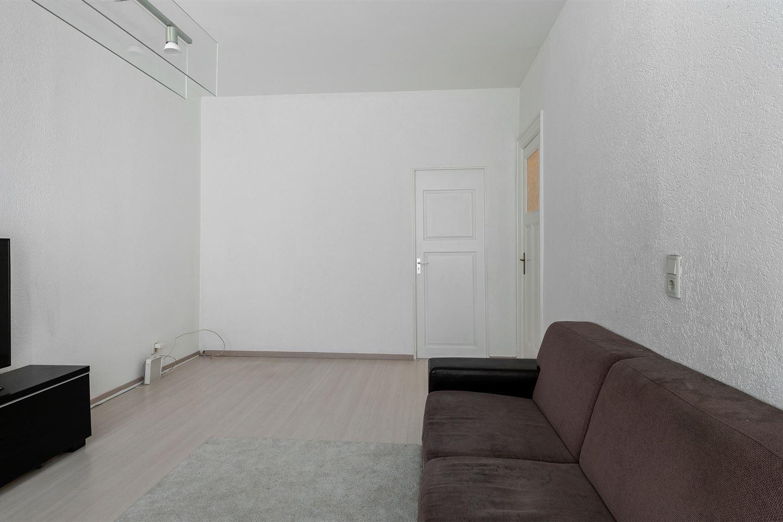 Bekijk foto 5 van Vierambachtsstraat 76 A