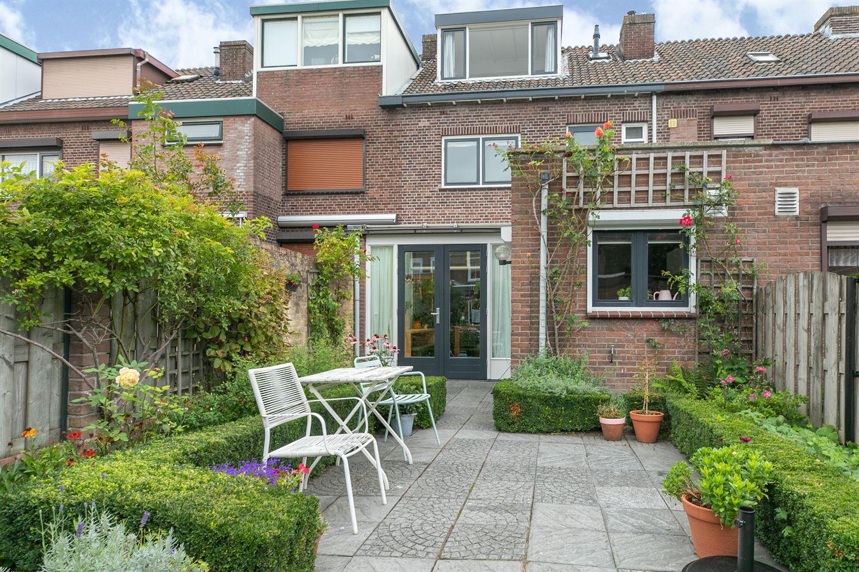 Bekijk foto 3 van Vuchtstraat 71
