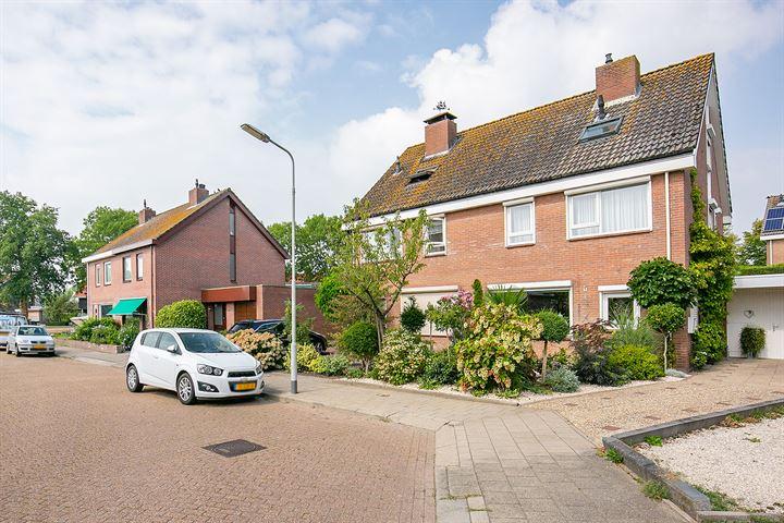 Oude Havenstraat 7