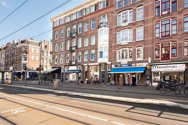 Eerste Constantijn Huygensstraat 61 3