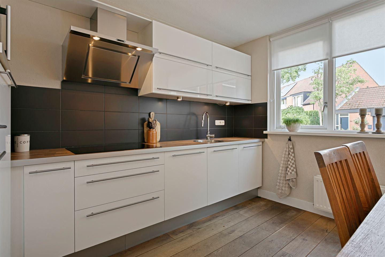 View photo 5 of Venderinklanden 55