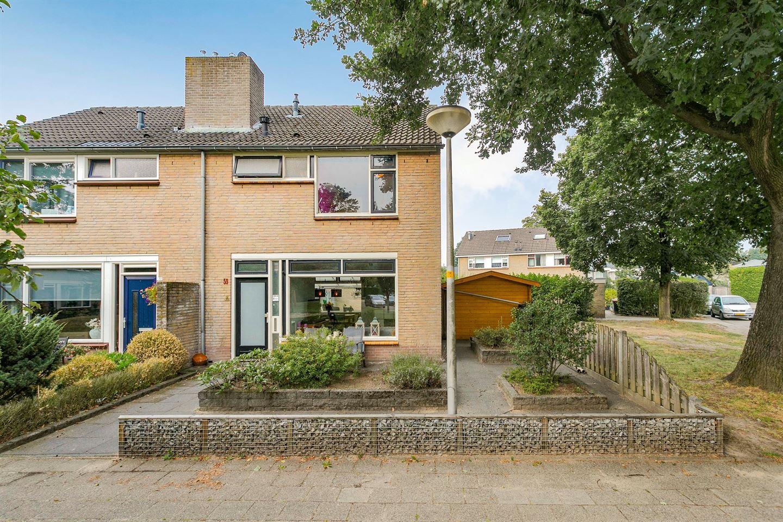 Bekijk foto 1 van P.C. Hooftstraat 59