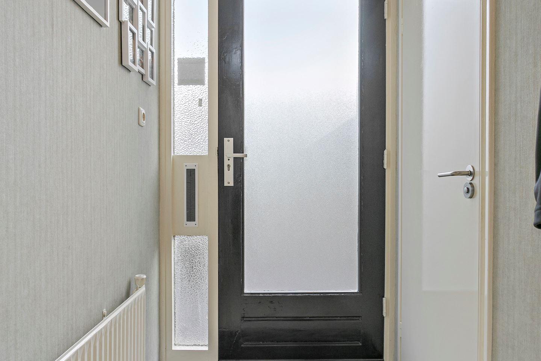 Bekijk foto 3 van P.C. Hooftstraat 59