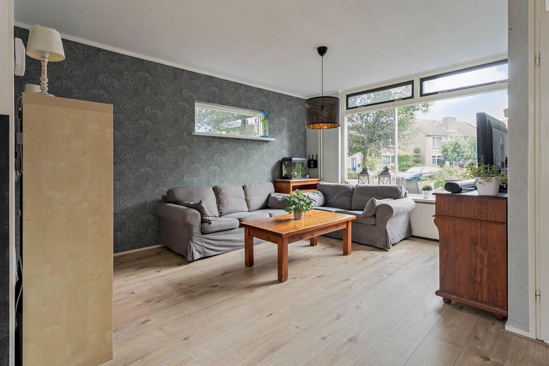 Bekijk foto 5 van P.C. Hooftstraat 59