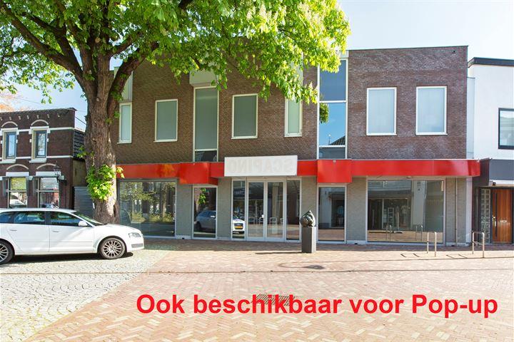 Kerkstraat 67