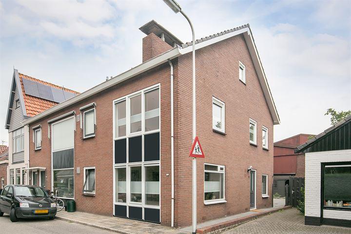 Frankhuisweg 6