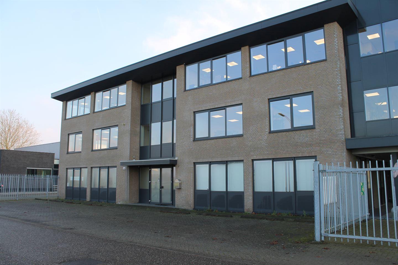 View photo 2 of Brieltjenspolder 18