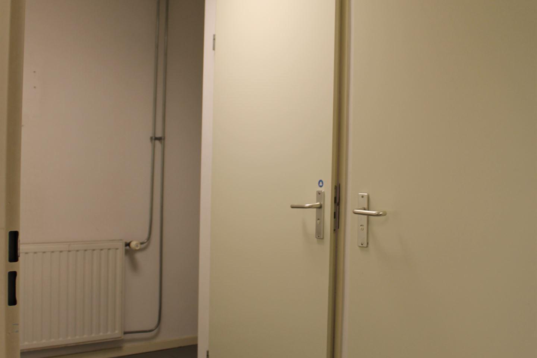 View photo 5 of Brieltjenspolder 18