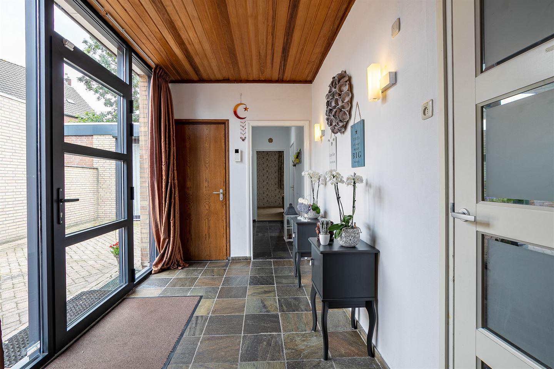 Bekijk foto 2 van Toupsbergstraat 67