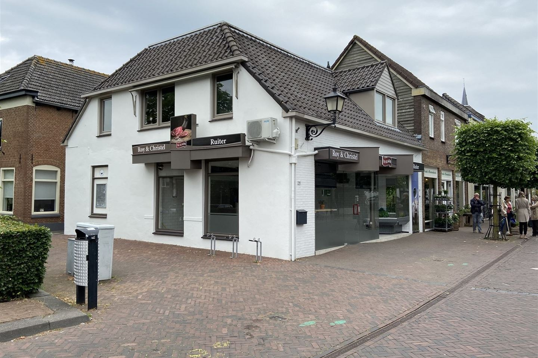 Bekijk foto 2 van Langstraat 88