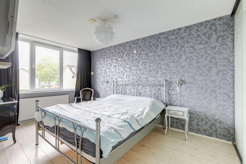 Bekijk foto 5 van Maarten Trompstraat 1