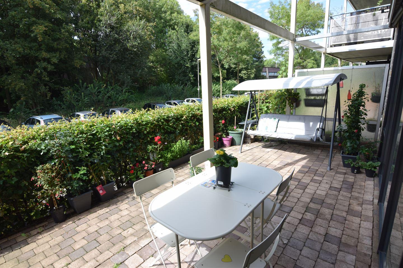 Bekijk foto 2 van Wageningseberg 10
