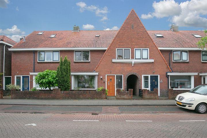 Hendrik van Viandenstraat 40