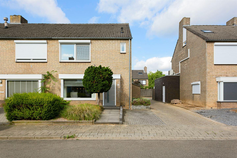 Bekijk foto 3 van Dross van Zuenestraat 19