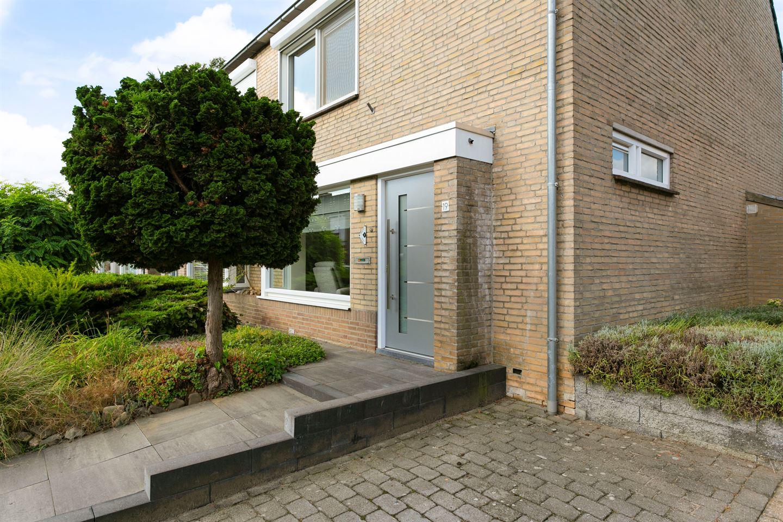 Bekijk foto 5 van Dross van Zuenestraat 19