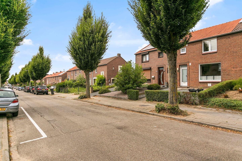 Bekijk foto 3 van Jurgensstraat 97