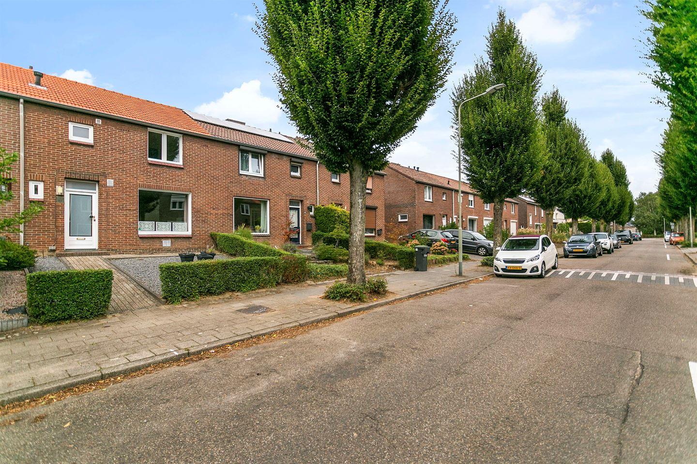 Bekijk foto 4 van Jurgensstraat 97