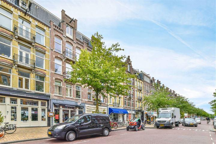 Javastraat 67 3