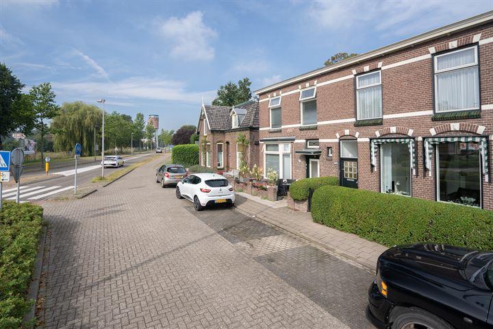Rijndijk 234