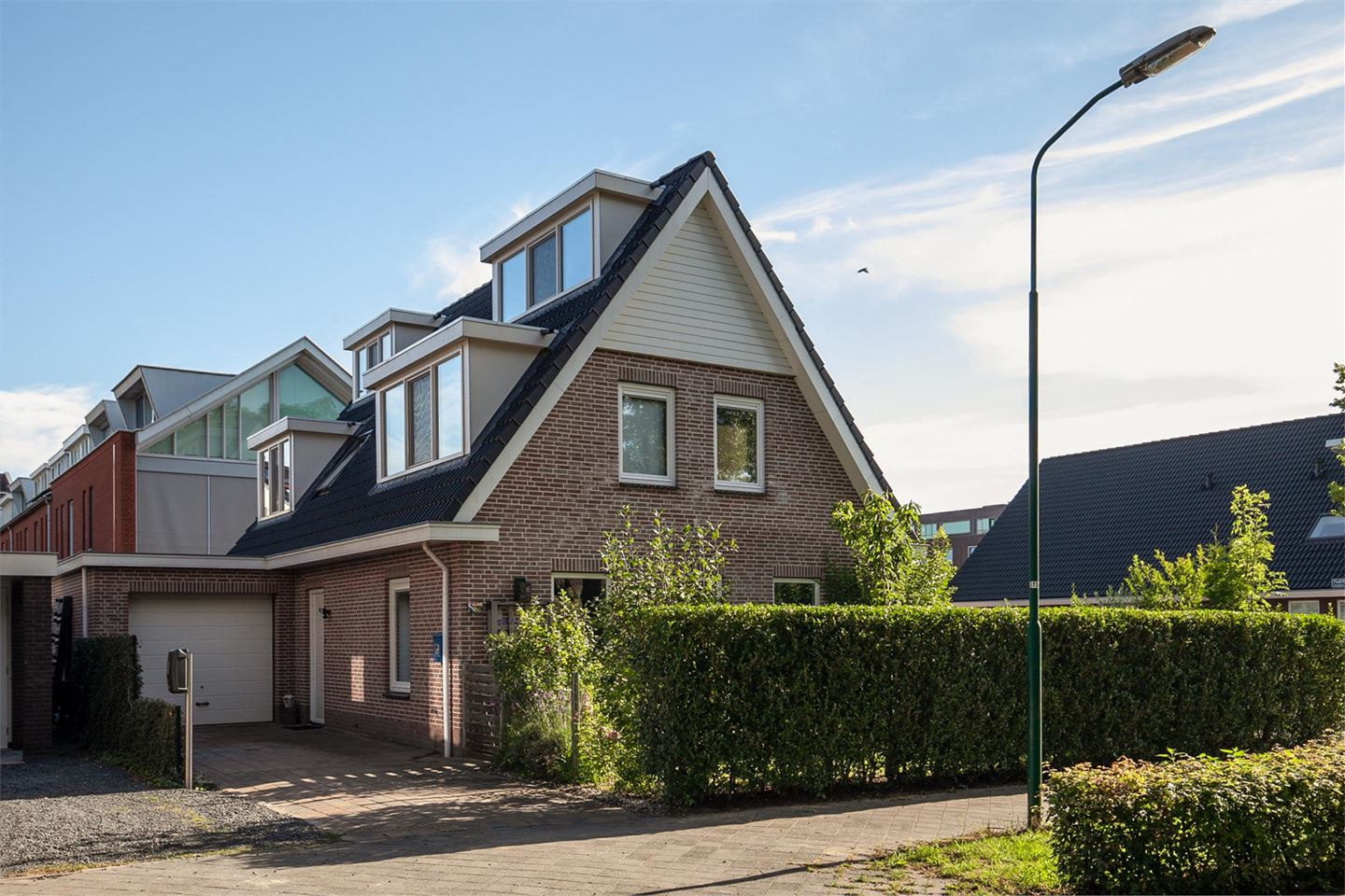 View photo 1 of Utrechtseweg 20 a