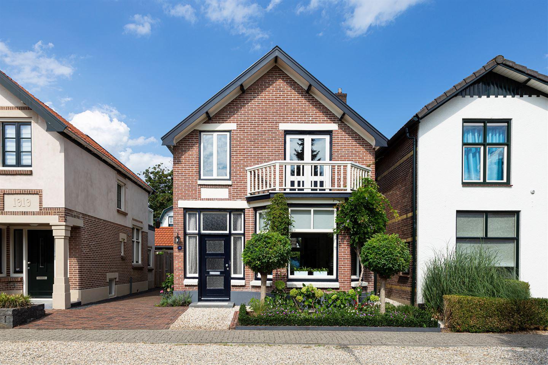 View photo 1 of Badhuisweg 24 2