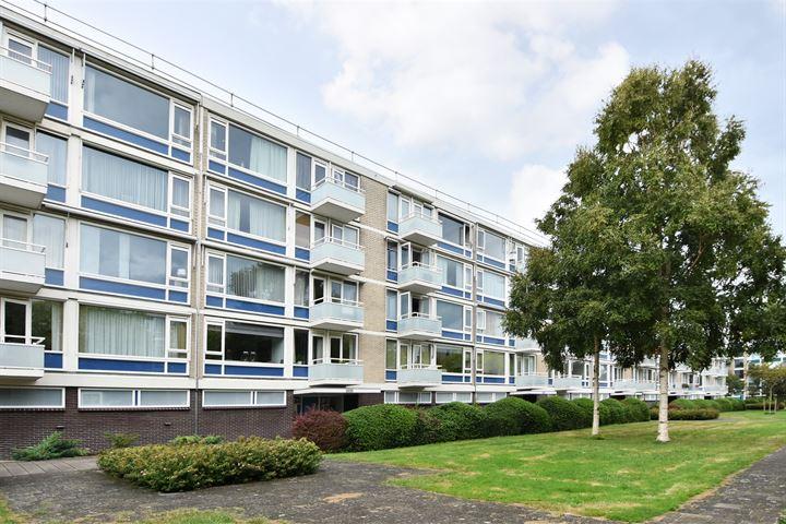 Schout Van Eijklaan 161
