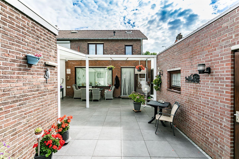 Bekijk foto 4 van Heerenweg 261