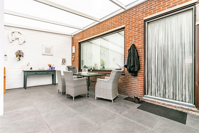 Bekijk foto 5 van Heerenweg 261