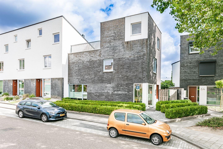 Bekijk foto 2 van Govert Flinckstraat 19