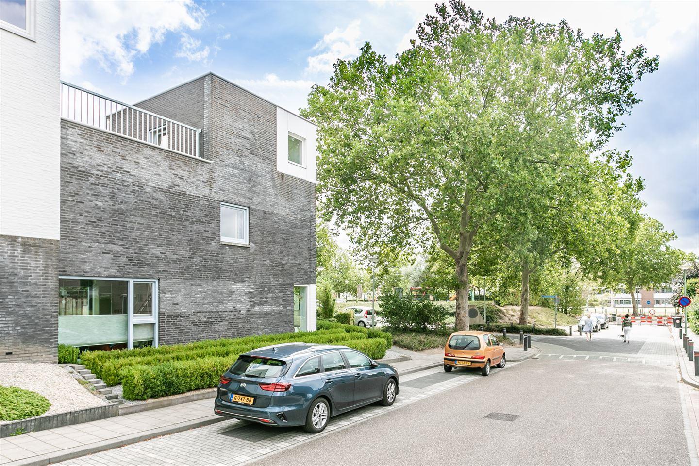 Bekijk foto 4 van Govert Flinckstraat 19