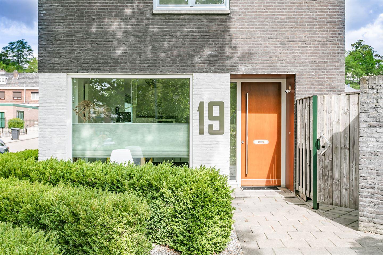 Bekijk foto 5 van Govert Flinckstraat 19