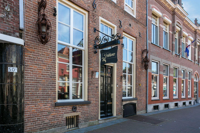 Bekijk foto 2 van Laarstraat 48